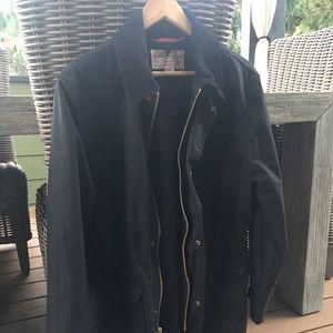 Filson Short Mile Marker Jacket (M)